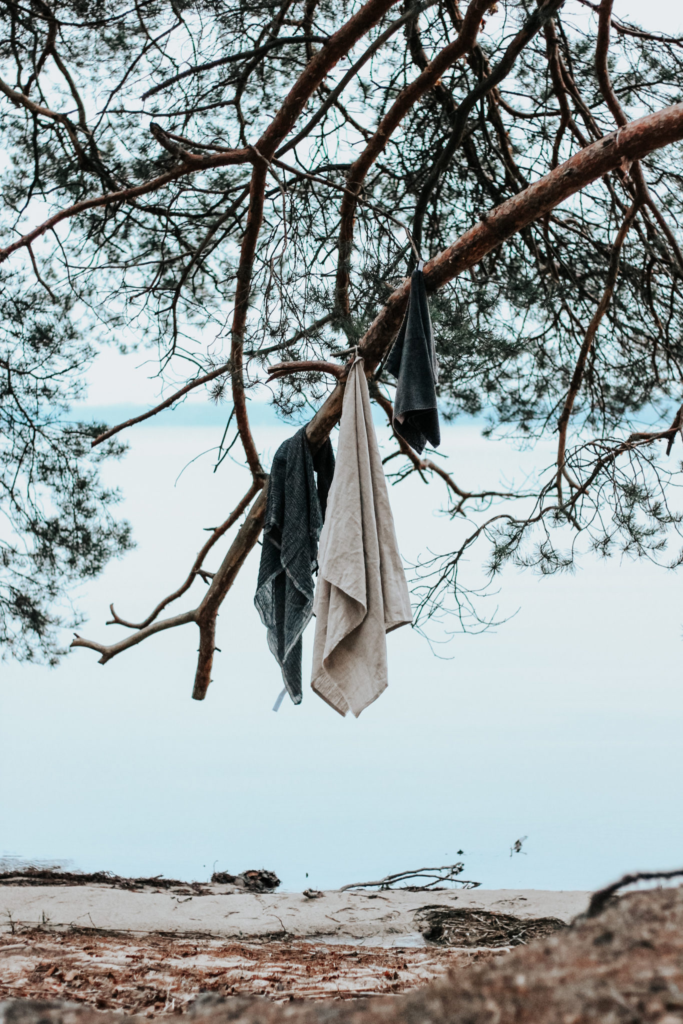 eettiset ekologiset vastuulliset pyyhkeet weecos
